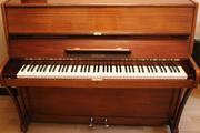 Продам пианино RONISCH-115, Германия