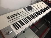 Продам синтезатор Korg PA2xPro