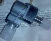 Куплю датчики давления МД-250Т